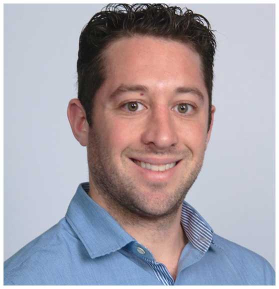 Dr. Drew Popper - Lake Worth Pediatric Dentistry