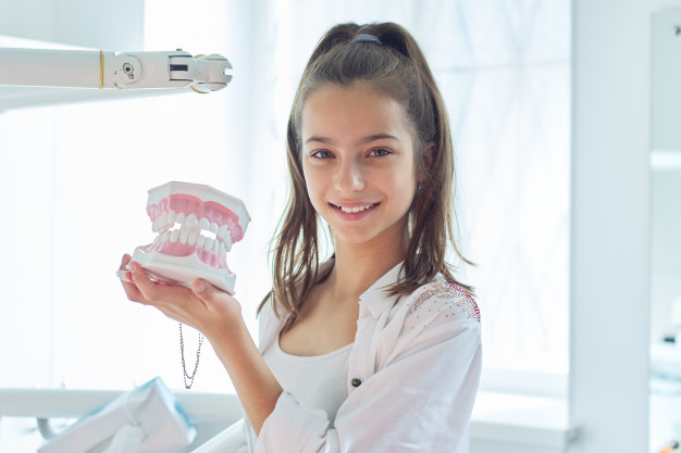 Hospital Dentistry - Lake Worth Pediatric Dentistry