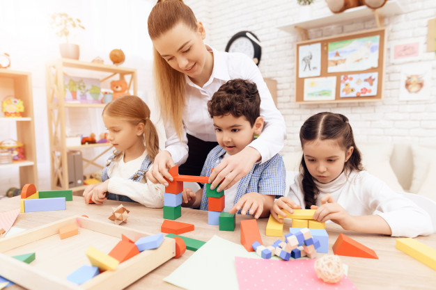 A Friendly Dental Office - Lake Worth Pediatric Dentistry