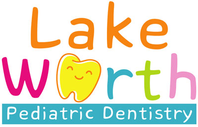 Lake Worth Pediatric Dentistry